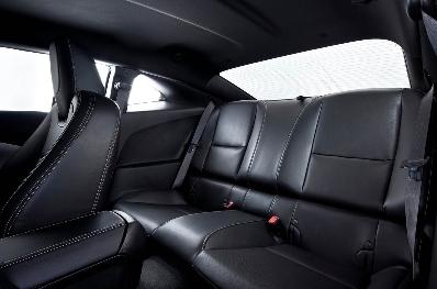 camaro2012-ar