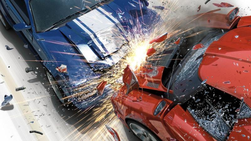 car-crash-wallpapers_5294_1280x720