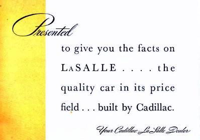 cataloguelasalle2