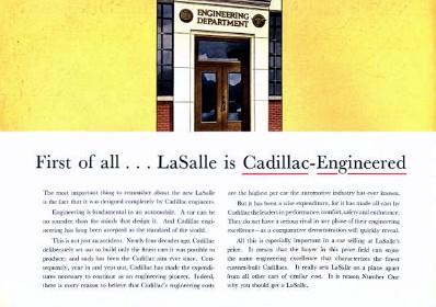 cataloguelasalle3
