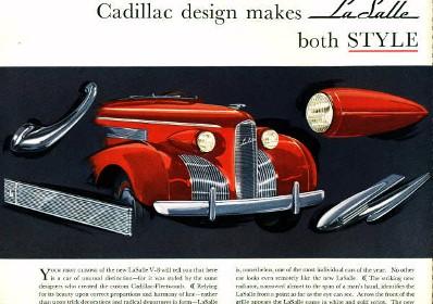 cataloguelasalle5