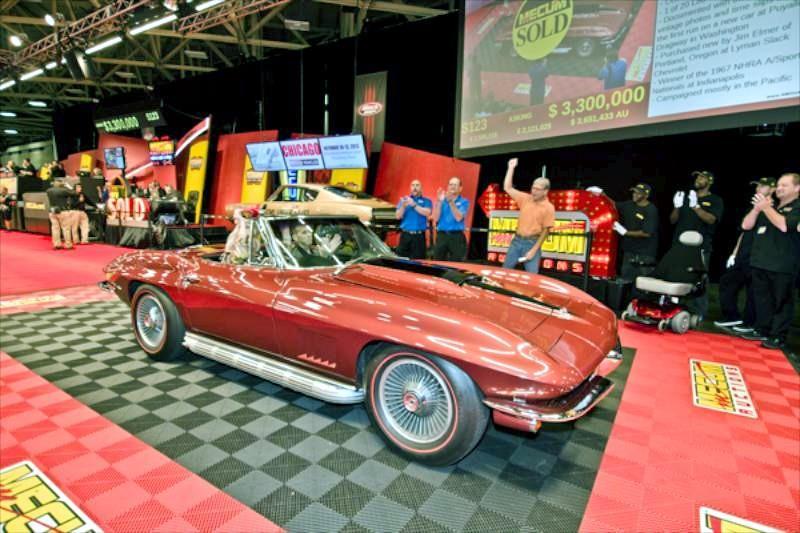 chevrolet-corvette-stingray-decapotable-l88-de-1967-0000