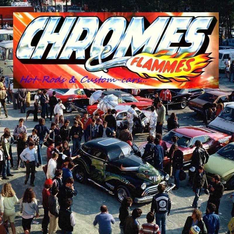 chromesflammes_01