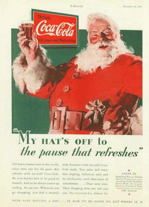 coca-cola-vintage-ads14