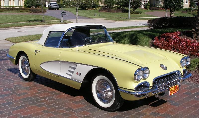 1965 corvette c2 cabriolet 327ci u2026 pr u00e9paration lingenfelter