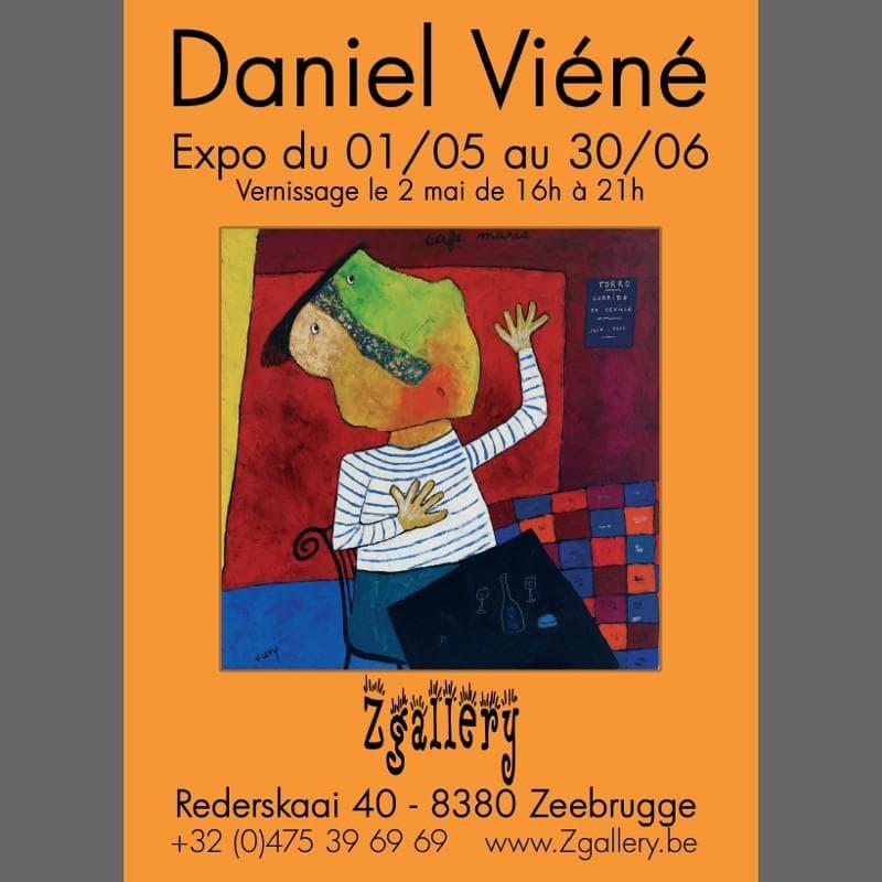 danielviéné_01