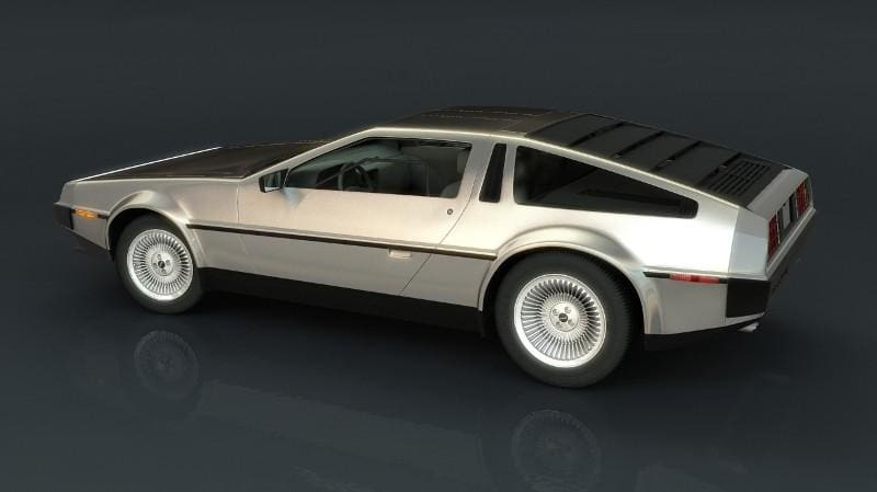 delorean_05