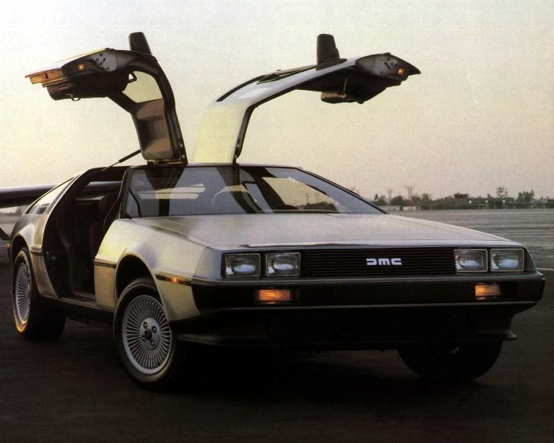 delorean_06