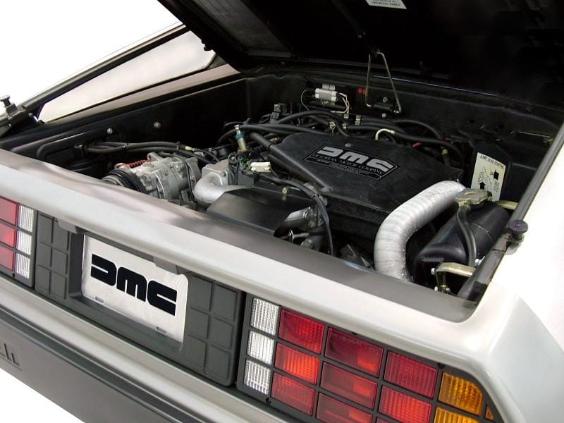 delorean_07