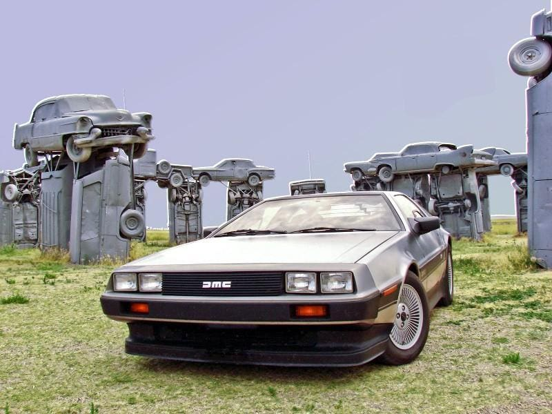 delorean_08