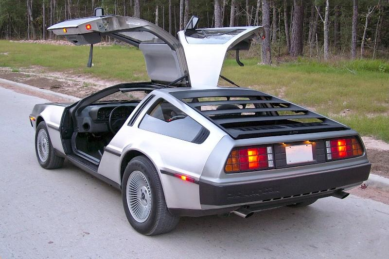 delorean_10
