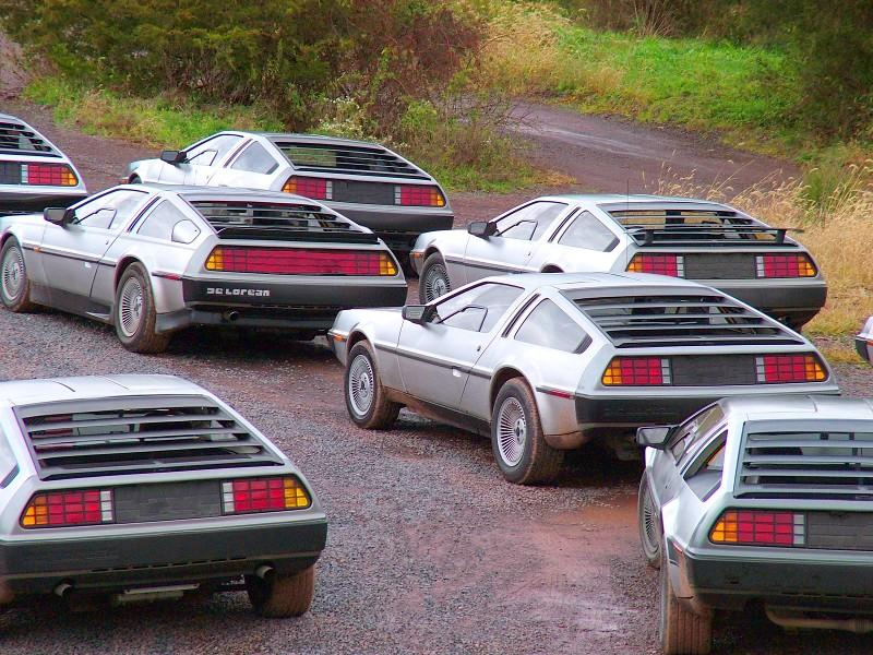 delorean_11