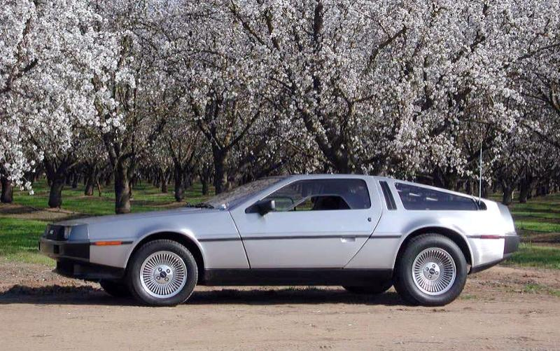 delorean_14