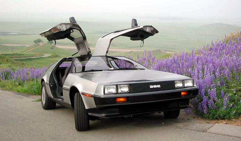 delorean_15