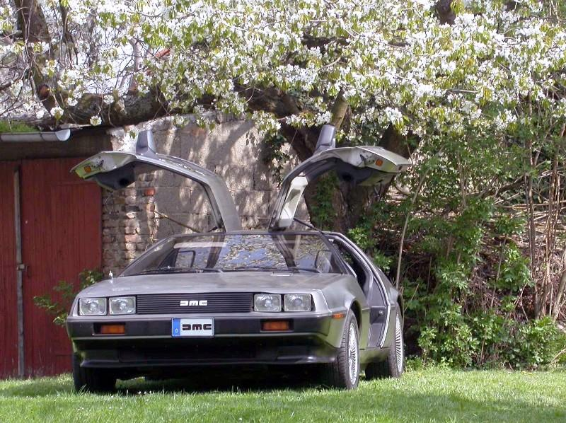 delorean_19