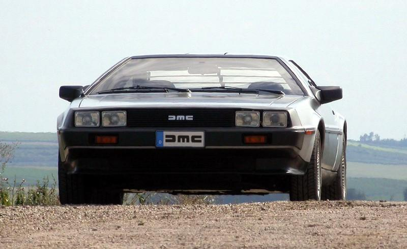 delorean_20