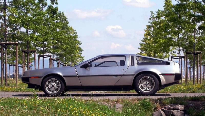 delorean_21