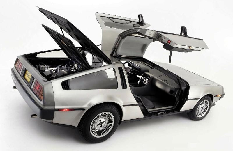 delorean_22