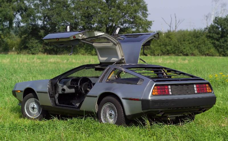 delorean_24