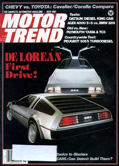 delorean_25