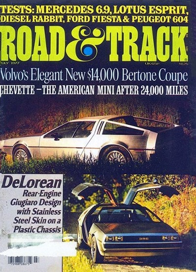 delorean_25c