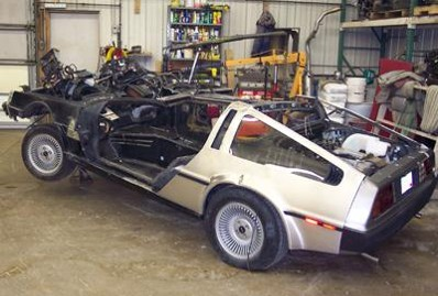 delorean_34b