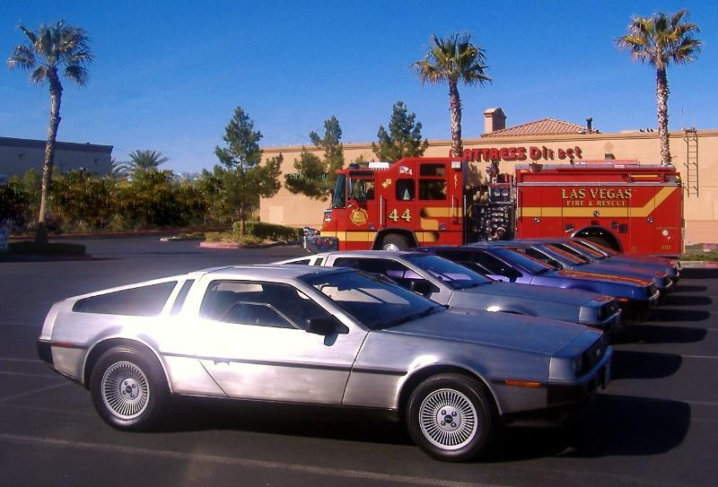 delorean_35