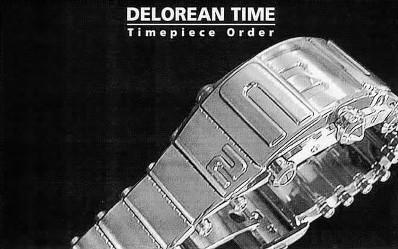deloreanwatch2