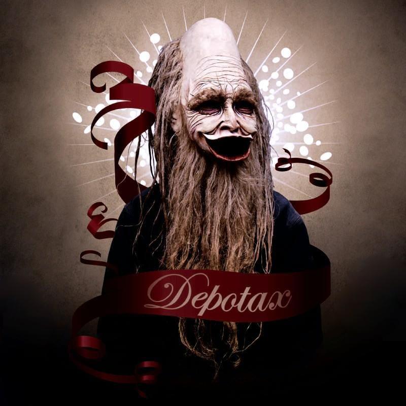 depotax_01
