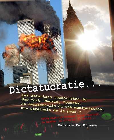 dictatucratie4