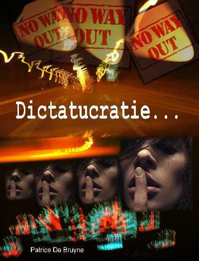 dictatucratie5