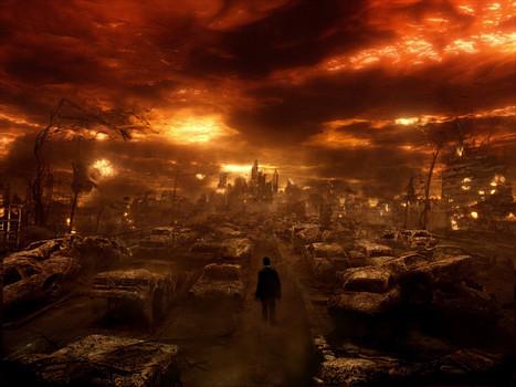 doomsday2012