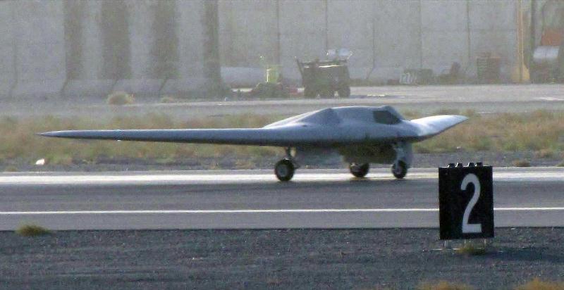 dronesentinel_11