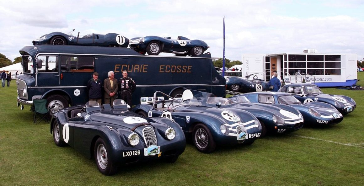 ecurie-ecosse-transporter-coming-to-shelsley-walshs-e-type-celebration-34946_1