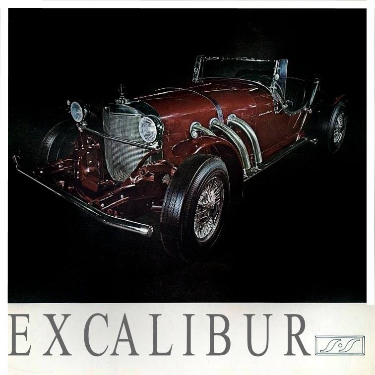 excaliburstory_07a