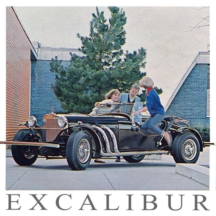 excaliburstory_07f