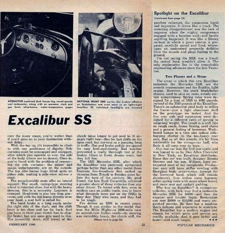 excaliburstory_08b