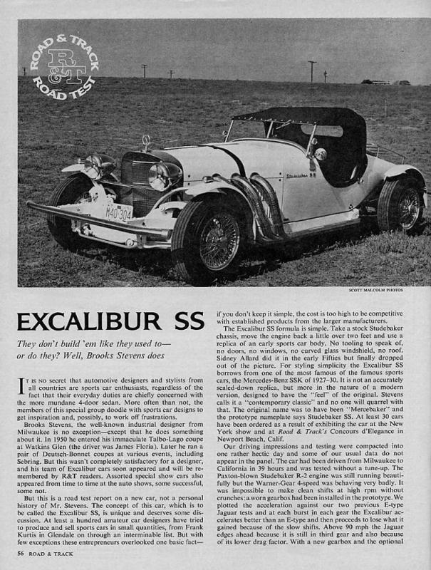 excaliburstory_09a