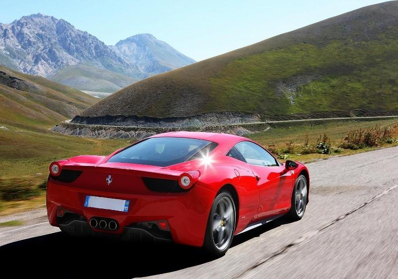 ferrari-458-italia-v-13w