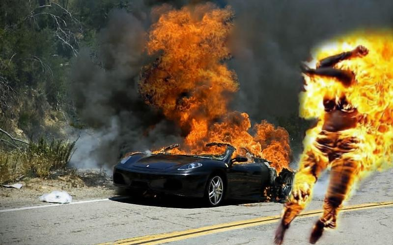 ferrari-f430-spider-on-fire1