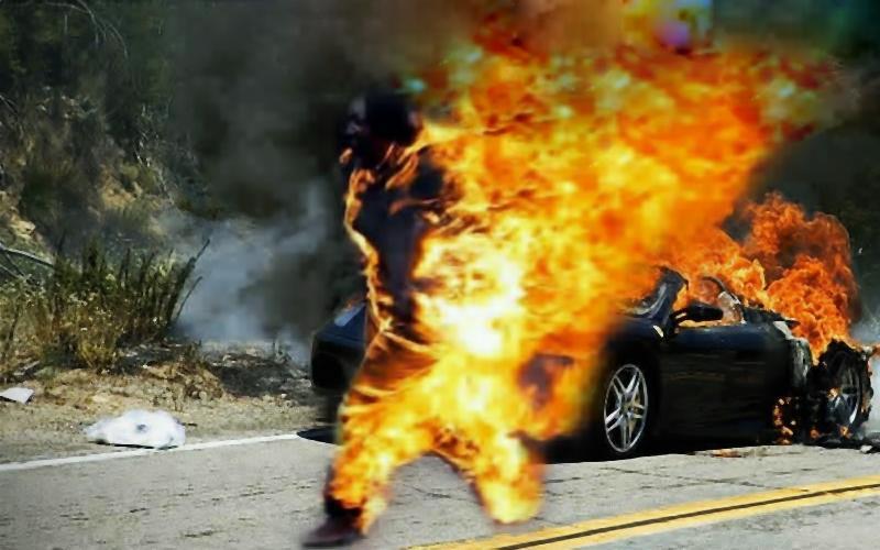 ferrari-f430-spider-on-fire2