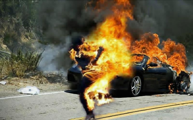 ferrari-f430-spider-on-fire4