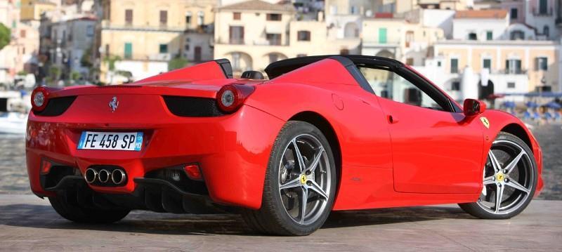 ferrari_458_italia_0000