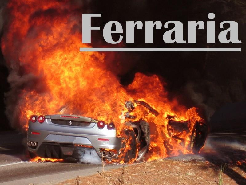 ferrarif430_00