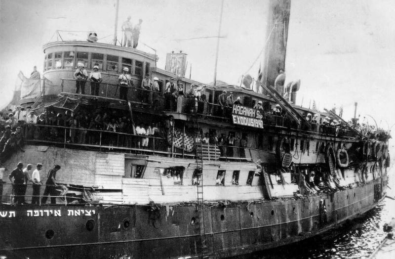 flotillepaixgaza_06