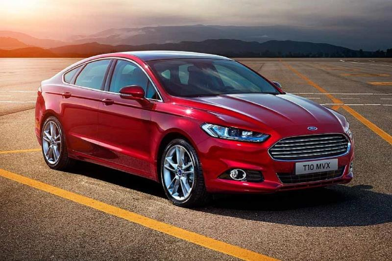 ford-mondeo-new--red-front-dec-2014