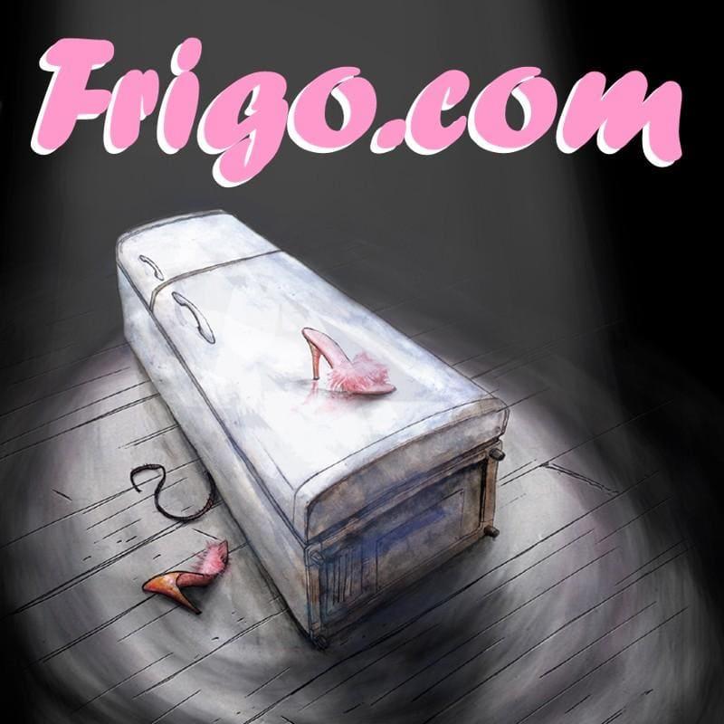 frigo.com