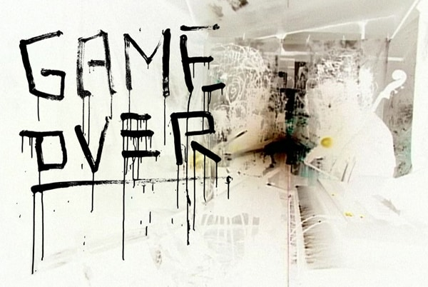game-over-!