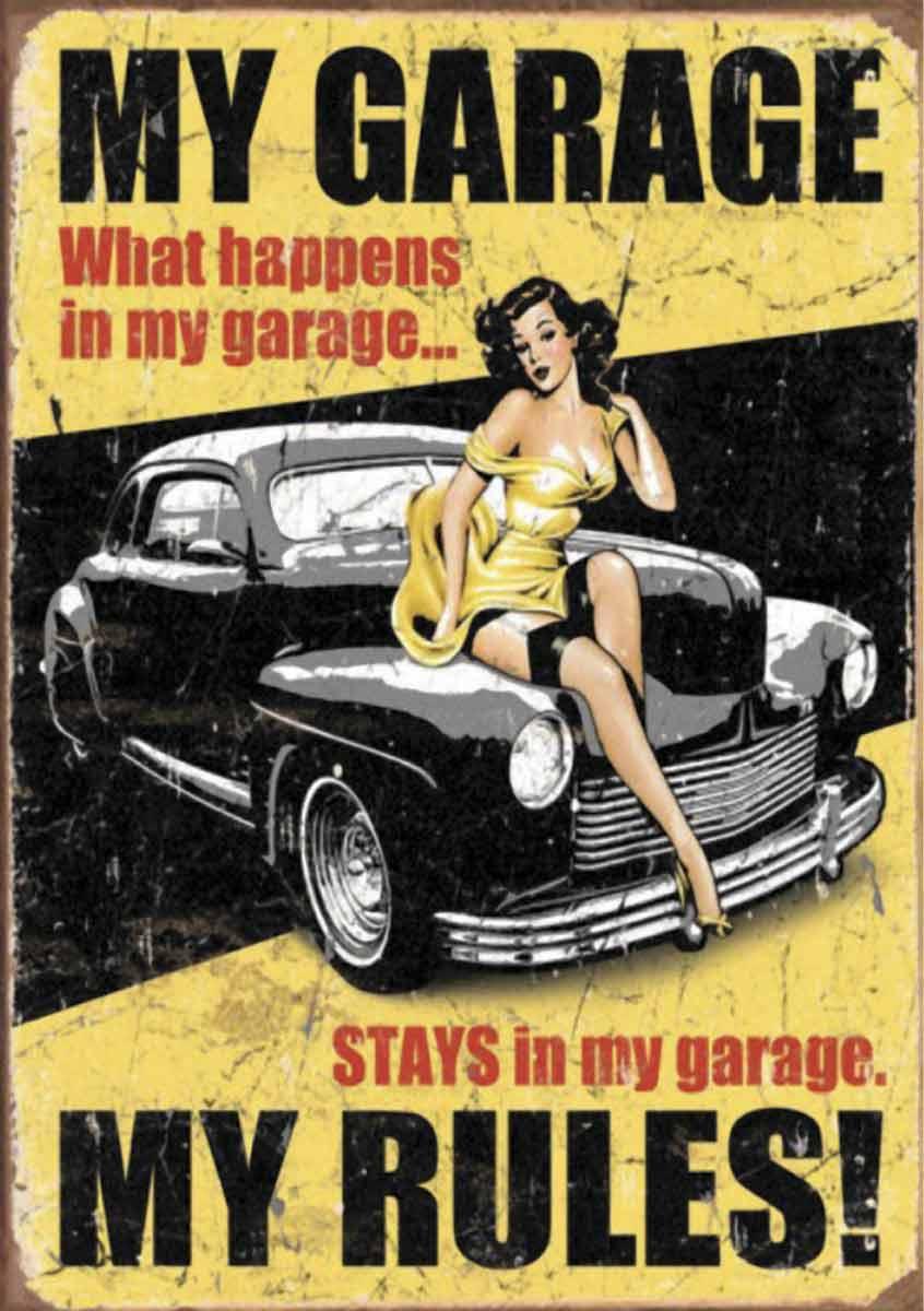 garagerulesweb