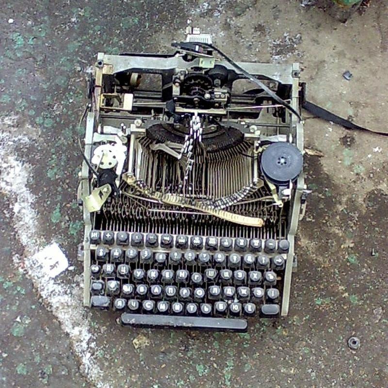 gatsbymachine01
